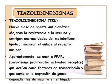 tiazolidinediona