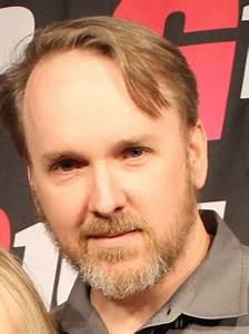 Rob Whiteside Named Digital PD For iHeartMedia Virginia ...