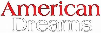 American Dreams Tv Wikipedia