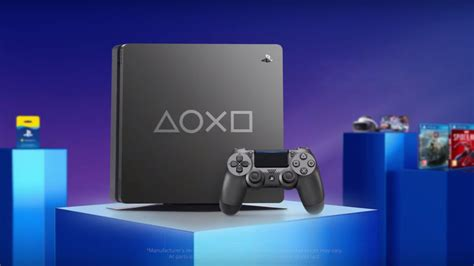 Sony Details Days of Play 2019, 11 Days of Deals on PS4 ...