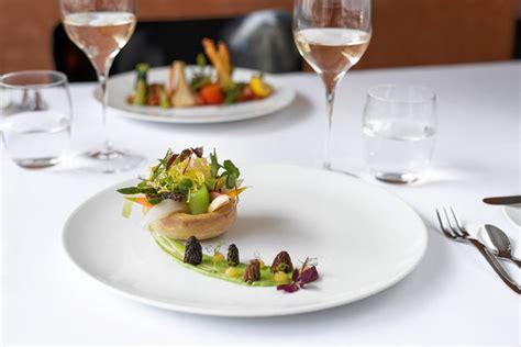 haute cuisine dishes la nouvelle veg european haute cuisine goes green wsj