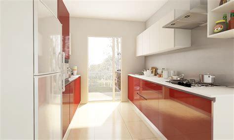 small space kitchen island ideas livspace com