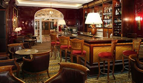goring hotel london idesignarch interior design