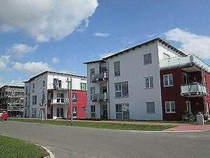 Wohnung Werder Havel : wohnung mieten in glindow ~ Orissabook.com Haus und Dekorationen