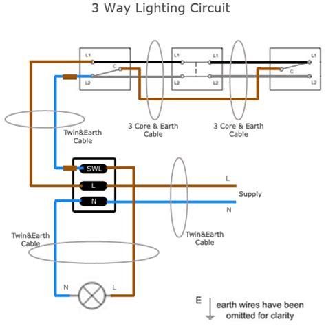 3 way light 3 way circuit wiring diagram wiring diagram with description