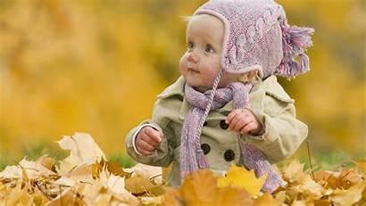 Desktop Background Wallpapers Backgrounds Babies Adorable Children