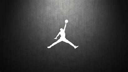 Jordan Michael Wallpapers Jersey Background Pixelstalk
