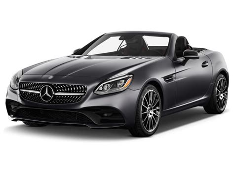 Review Mercedes Slc Class by 2019 Mercedes Slc Class Review Ratings Specs