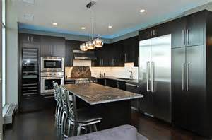 custom kitchen ideas boyd 39 s custom cabinets cabinets for kitchens bathrooms living spaces