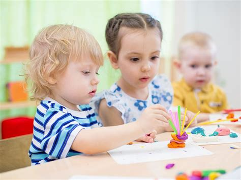 ignyte performing arts best preschools in kissimmee florida 332 | fun img