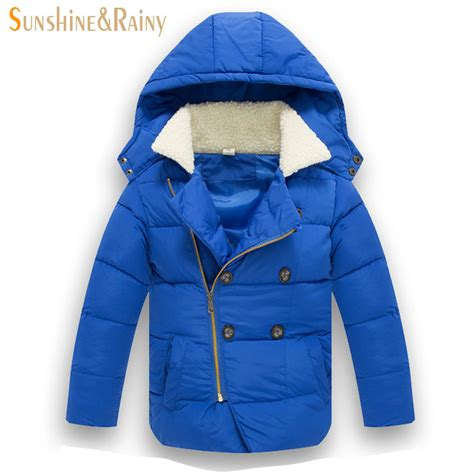 qoo10 s cheap sports winter clothes for boys www pixshark images