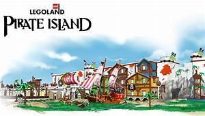 Legoland Deutschland Angebote : legoland schn ppchen ~ Orissabook.com Haus und Dekorationen