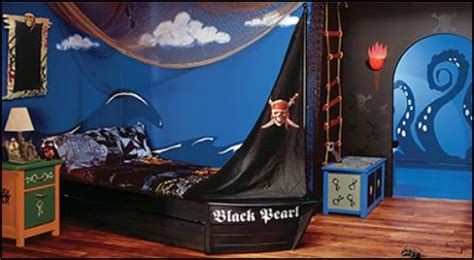 Jake And The Neverland Bedroom by Decorating Theme Bedrooms Maries Manor Pirate Bedrooms