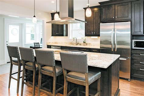 7 Ways To Finance A Homeremodeling Project  The Seattle