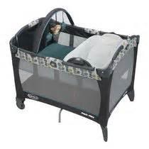 Evenflo Compact Fold High Chair Woodland Buddies by Baby Gear Car Seats Strollers High Chairs Walmart Ca