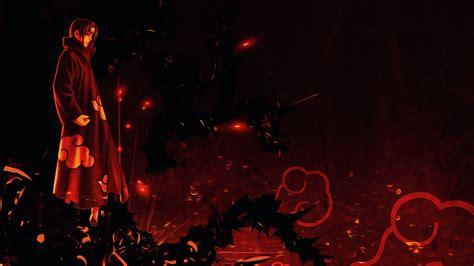 | see more naruto itachi wallpaper, itachi wallpaper, sasuke itachi wallpapers, itachi uchiha wallpaper, sakura itachi wallpaper. 10 Latest Itachi Hd Wallpaper 1080P FULL HD 1920×1080 For ...