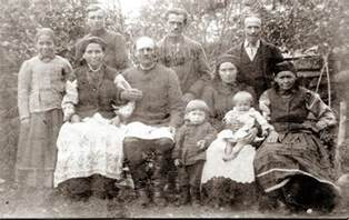 Thomas Jefferson Sally Hemings Descendants