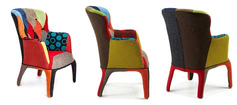 Design E Confort A Prezzi Scontati