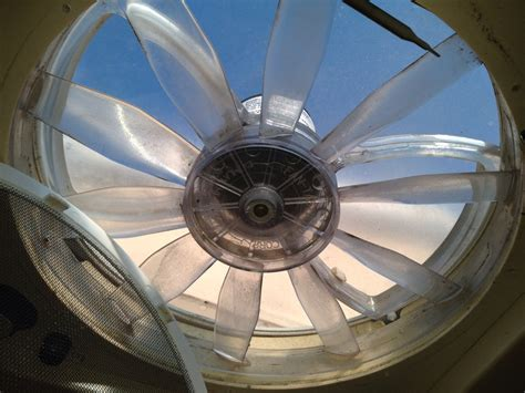 fantastic fan vent cover installation picturesque fantastic non powered roof vent white for