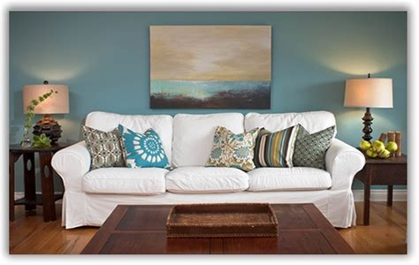 Brown And Teal Living Room Pictures by Teal And Brown Living Room Teal Brown And Orange