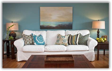 teal and brown living room teal brown and orange