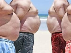 Tipps Zum Fettabbau Fr Bodybuilder Und Fitnesstreibende