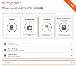 Vodafone Kabel Online Rechnung : hilfe online rechnung rechnung ~ Haus.voiturepedia.club Haus und Dekorationen