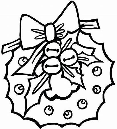 Crayola Christmas Coloring Pages Printable Getcolorings