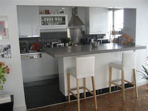 cuisine exemple exemple de cuisine ouverte ouverte desprit en anglais jouvert in 15142125 ouverte d