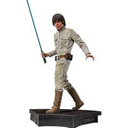 Star Wars Episode V: The Empire Strikes Back | Luke ...
