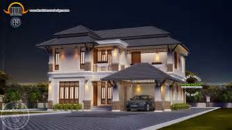 floor plans for small homes open floor plans house plans of january 2015