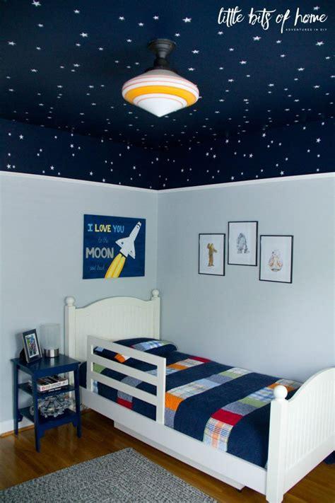 Star Wars Kids Bedroom 5  Barnrum  Pinterest Bedrooms