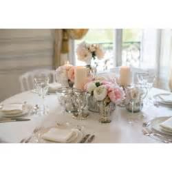 deco mariage boheme decoration table mariage boheme chic