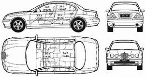 car blueprints jaguar With 1955 jaguar e type