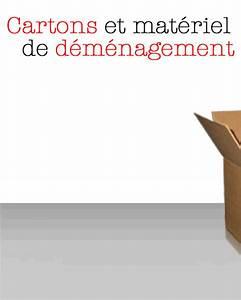Matériel De Déménagement : garde meuble mulhouse et location box chauff ~ Premium-room.com Idées de Décoration