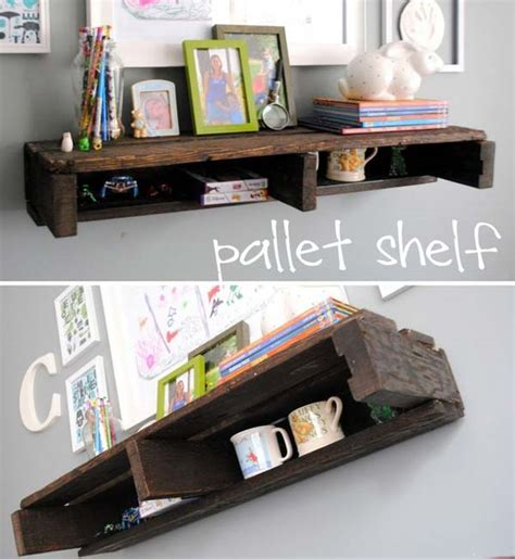 Van Briggle Horse Lamp by 100 24 Cool Shelf Ideas To Cool Shelf Ideas To