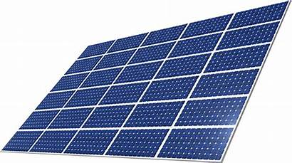 Solar Panel Energy Engineering Garantia Painel Excellence
