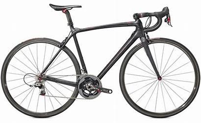 Bike Trek Animated Bikes Emonda Gifs Road