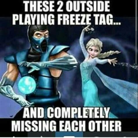 Cold Weather Meme - the gallery for gt funny cold weather quotes tumblr