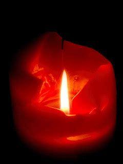 Animated Burning Candle Wallpaper - animated burning candle burning candle