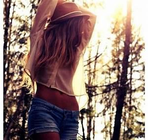 summer clothing on Tumblr
