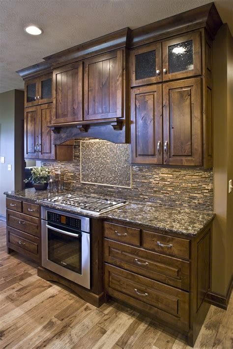 what to look for in kitchen cabinets download rustic kitchen cabinets gen4congress com
