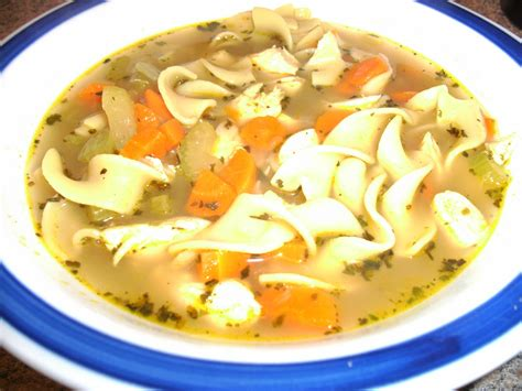 easy chicken soup soup recipes in urdu chinese pinoy for kids with pictures chiken in sri lanka for slow cooker