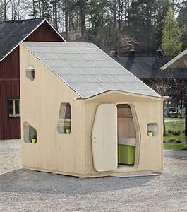 Tiny House Stellplatz : minih user aus aller welt ein blick nach schweden tiny houses ~ Frokenaadalensverden.com Haus und Dekorationen