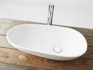 Waschbecken 40 Cm : waschbecken rund 40 cm finest waschbecken marmor kpl creme rund cm with waschbecken rund 40 cm ~ Indierocktalk.com Haus und Dekorationen
