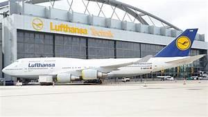 Lufthansa Rechnung Anfordern : unser ansatz lumics gmbh co kg ~ Themetempest.com Abrechnung