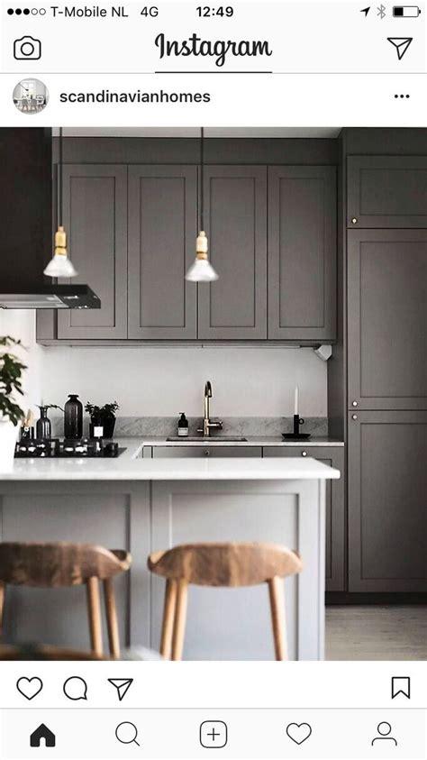 black kitchen cabinets pictures 29 best kitchen design images on cottage 4696