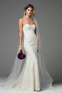 wtoo 18230 nina wedding dress madamebridalcom With wtoo wedding dresses