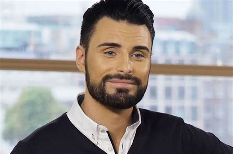 rylan clark neal lands another tv show as his takeover of