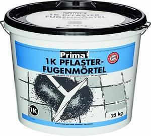 Pflastersteine Verfugen Zement : fugenharz f r pflastersteine mischungsverh ltnis zement ~ Michelbontemps.com Haus und Dekorationen